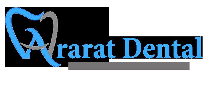Ararat Dental